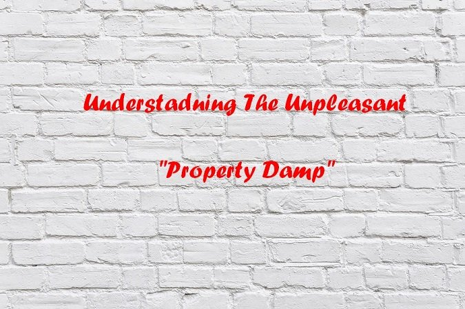 damp-proof-course