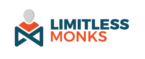 Limitless-Monks
