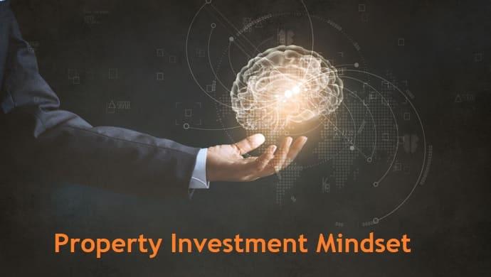 property-mindset