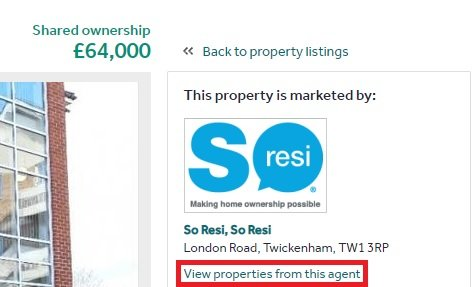 property viewings2