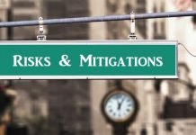 property-risks-mitigation