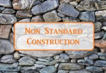 non-standard-construction