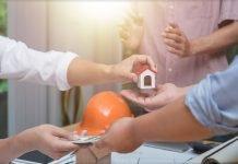property investor challenges