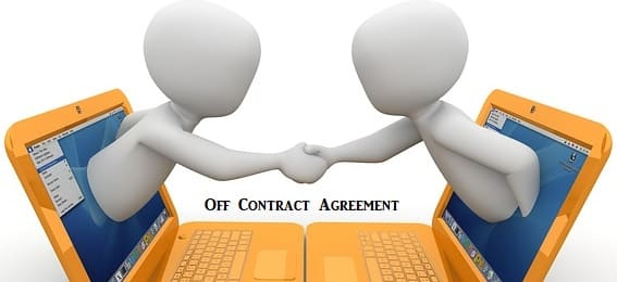 property-agreement