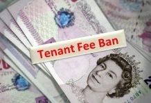 tenant-fee-ban