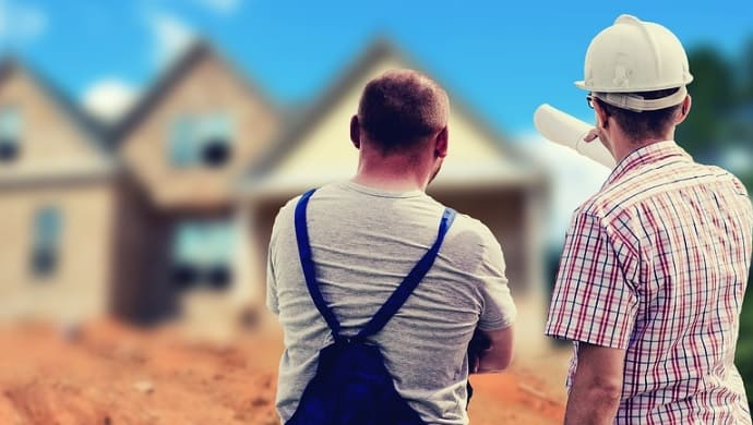 find-tradesmen