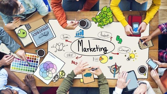 property-marketing-techniques