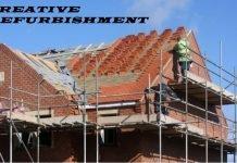 property-refurbishment-creative-refurb