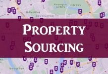 property-sourcing