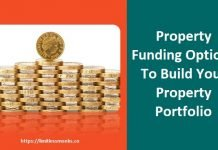 property-funding