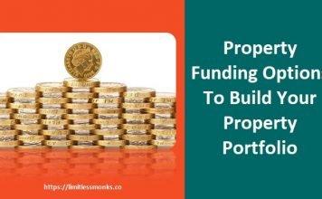 property-funding