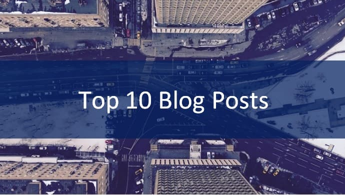 top-blog-posts