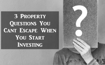 property-questions