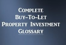 buy-to-let-glossary