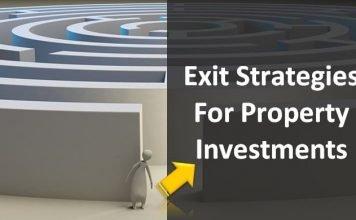 exit-strategies-investors