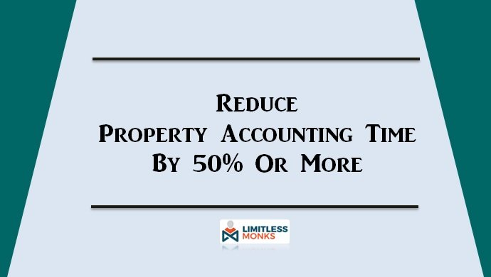 property-accounting