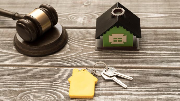 property compliance
