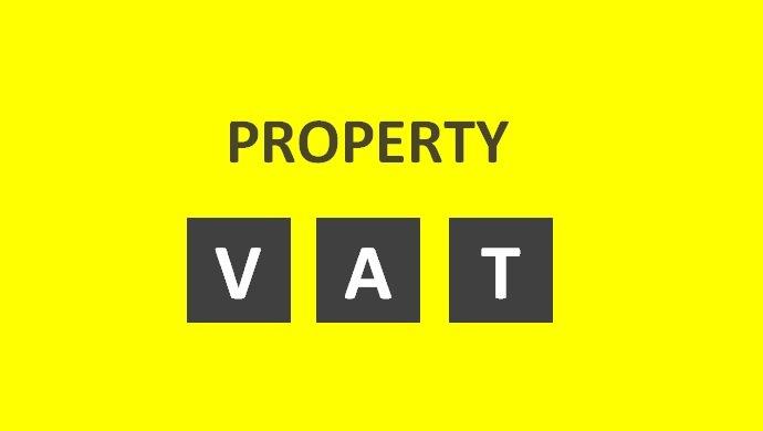 property-5-vat