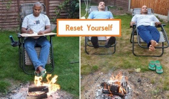 reset-yourself