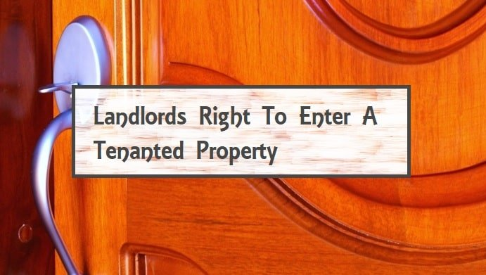 landlords-right-of-entry