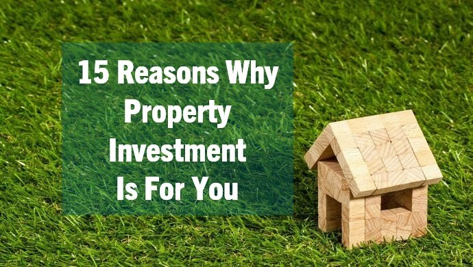 why-property